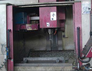 machine-2