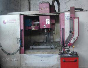 machine-22