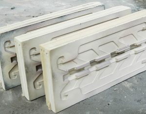 patter-manufacturing-4